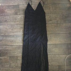 UNIF Maxi Dress